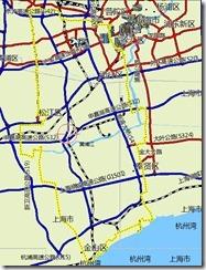 20110717-金山奉贤