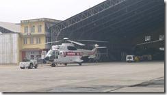 Nepal-P1050882