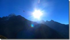 Nepal-P1060143