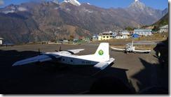 Nepal-P1060940