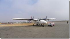 Nepal-P1050885