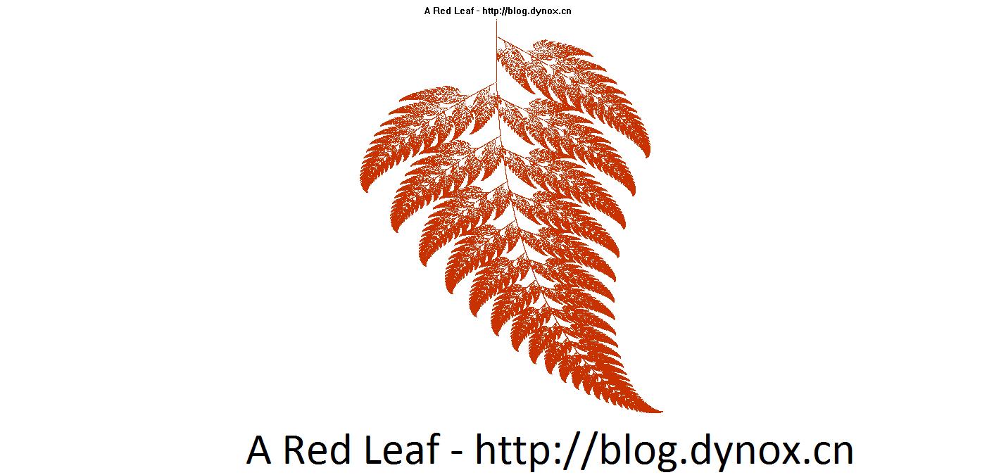 AES: Leaf明文